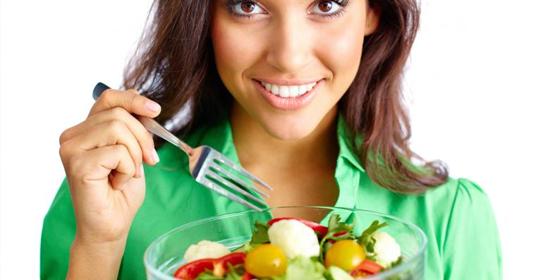 Mejores alimentos para la salud dental