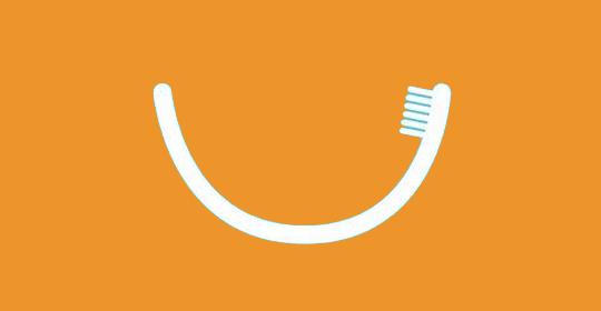 Salud dental después del verano
