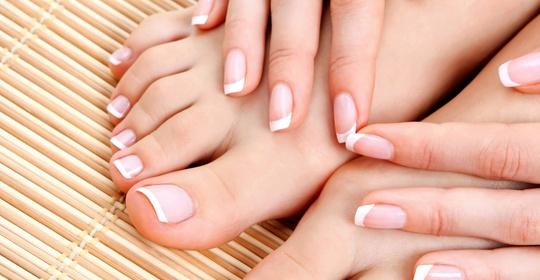 Los mejores consejos para cuidar la salud de tus pies